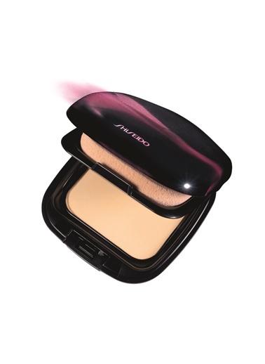 Kapatıcı Shiseido